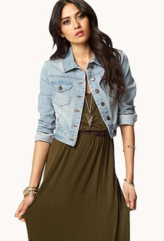 93995b6643 14 Best colored denim jackets images
