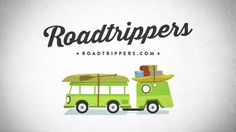 Roadtrippers introdu