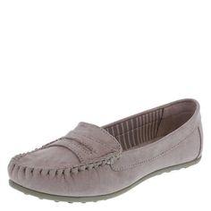 Payless ShoeSource | Shoes, Boots, Sandals, Designer Shoes & Handbags