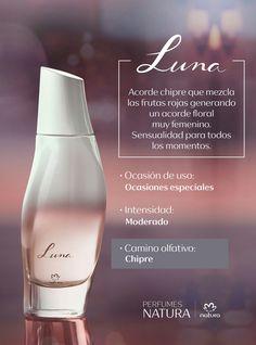 Avon, Natura Cosmetics, Fashion Beauty, Make Up, Bottle, Tips, Marketing, Cute Photos, Creative Gifts