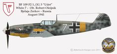 BF109F2_1-JG3_Oleijnik.png (1500×703)