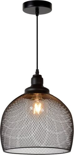When looking for a lamp for your house, the options are nearly endless. There are plenty of lamps designed for your living room area, bedroom, hanging lamps, floor lamps and just about any other type imaginable. Tall Lamps, Bright Homes, Buffet Lamps, Rustic Lamps, Unique Lamps, Light Fittings, Lamp Design, Ceiling Lamp, Chandelier Lighting
