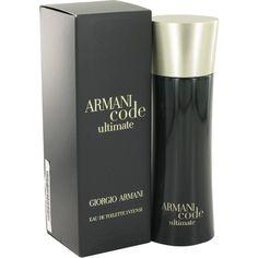 ace7c6bb6f0 Armani Code Ultimate Cologne Armani Code Ultimate