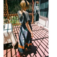 Osei Duro AW12 collection made and designed in Ghana West Africa - read up here http://www.africafashionguide.com/2012/08/osei-duro-embraces-form-and-content-with-their-aw12-collection/