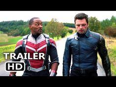 Marvel Man, Man Thing Marvel, Marvel Dc Comics, Marvel Cinematic, Marvel Avengers, Avengers Poster, Winter Soldier Trailer, Winter Soldier Bucky, Emily Vancamp