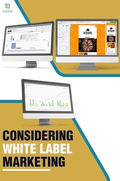 Now you can learn from External Experts why your agency needs to consider white label marketing. You can learn about the different tools of white label marketing! Marketing Training, Marketing Tools, Digital Marketing, Ads Creative, Google Ads, Training Courses, Advertising, Label, Learning
