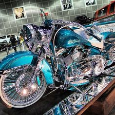 harley davidson custom lowrider - Google Search