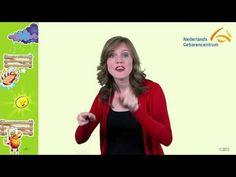 Gebarenliedje Hansje pansje kevertje - YouTube Youtube, Kids, Insects, Children, Boys, Youtubers, Babies, Youtube Movies, Kids Part