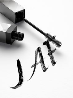 A personalised pin for JAF. Written in New Burberry Cat Lashes Mascara, the new eye-opening volume mascara that creates a cat-eye effect. Sign up now to get your own personalised Pinterest board with beauty tips, tricks and inspiration.
