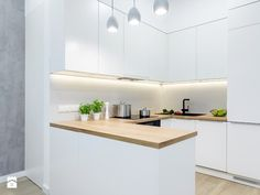 Kitchen Room Design, Kitchen Sets, Interior Design Kitchen, New Kitchen, Modern Apartment Decor, Small Apartment Interior, Apartment Design, Latest Kitchen Designs, Compact Living