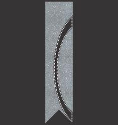 digital rhinestone template cheer bow templates ss10 3mm svg cheer pinterest cheer bows. Black Bedroom Furniture Sets. Home Design Ideas