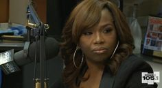 Mona Scott-Young Interviews on The Breakfast Game- http://getmybuzzup.com/wp-content/uploads/2013/04/Mona-Scott-Young-Interviews-on-The-Breakfast-Game-600x330.jpg- http://getmybuzzup.com/mona-scott-young-interviews-on-the-breakfast-game/-  Mona Scott-Young Dishes on Reality TV Mona Scott-Young stops by The Breakfast Club to chat with Angela Yee, Chalamagne Tha God, and DJ Envy. In this interview Mona opens up about everything from her reality shows Love  Hip Hop