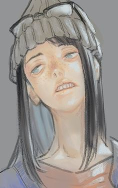 Character Design References, Character Art, Manga Art, Manga Anime, Aesthetic Girl, Female Characters, Art Reference, Cool Art, Concept Art