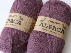 Color inspiration for next knitting project...hat for sister in law!