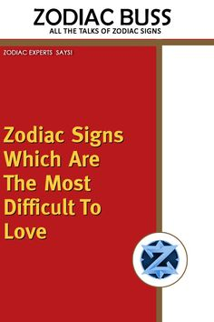 7 Zodiac Signs That Are Most Difficult To Love - Zodiac Buss Gemini And Pisces, Aries Astrology, Sagittarius Quotes, Gemini Facts, Zodiac Signs Change, Zodiac Love, Libra Symbol, Pros And Cons List, Astro Horoscope