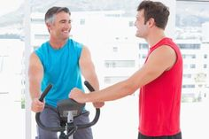 Can I Exercise With L4 & L5 Disc Herniations?