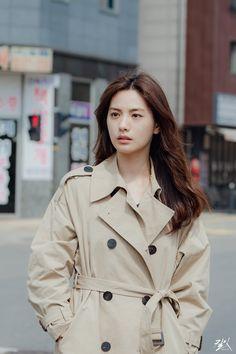 Im Jin Ah Nana, Nana Afterschool, Back To School Fashion, Girl Korea, Korean People, Tennis Fashion, Korean Actresses, Ulzzang Girl, Korean Beauty