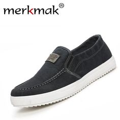 Cheap shoe men, Buy Quality mens shoes vans directly from China shoe parties Suppliers: 2017 Spring Autumn Men Casual Shoes Fashion Mens Male School Style Breathable Slip-On Canvas Antiskid Flat Shoes Drop Shipping Men's Shoes, Dress Shoes, Flat Shoes, Sand Bag, Fashion Shoes, Mens Fashion, Casual Shoes, Men Casual, School Fashion