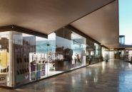 Image 19 of 30 from gallery of Yalıkavak Palmarina / Emre Arolat Architects. Photograph by Emre Arolat Architects Facade, Places To Go, House Design, Architects, Outdoor Decor, Home Decor, Bays, Gallery, Turkey