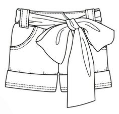 i a m s o K i t s c h: technical flats / kids clothes / girls / boys / baby / babies / blouse / shirt / t-shirt / jacket / cardigan / dress / skirt / shorts / playsuit / jumpsuit / body / babygrow / pattern / planos técnicos / desenhos técnicos / meninas / meninos / bebé / bebê / blusa / camisa / camisola / casaco / vestido / saia / calções / molde FONT : www.prestigeprodesign.com