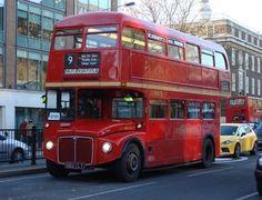 anglia autobus - Szukaj w Google