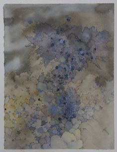 Charlene Liu - Shaheen Gallery: Modern and Contemporary Art (Artists)