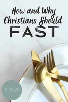 The spiritual benefits of fasting and how to make it a regular part of your Christian faith #christianliving #Jesus #spiritualpractices #fasting #christianfasting Spiritual Encouragement, Daily Encouragement, Christian Encouragement, Catholic Doctrine, Christianity, Christian Living, Christian Faith, Teaching On Prayer, Deeper Life