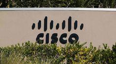Cisco recortará otros 6,000 empleos y espera flojos resultados trimestrales #Gestion
