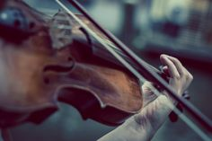 How Many Hours a Day Should You Practice? - Bulletproof Musician
