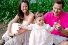 Hostilidade no casamento após o nascimento do bebê | Mamãe Plugada