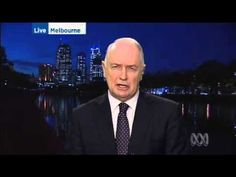 Ross Garnaut 'We don't actually have a carbon tax; what we have is an ET...