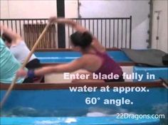 Dragon Boat Technique Dragon boat: How to paddle? Technique step by step with key phrase. Sorority Paddles, Sorority Recruitment, Sorority Canvas, Sorority Crafts, Boating Quotes, Phoenix Dragon, Dragon Boat, Pink Dragon, Sorority Big Little