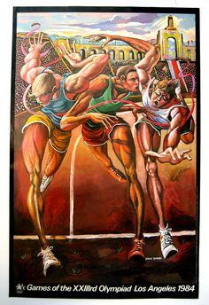 Olimpijske igre su vise od sporta http://punjenipaprikas.com/kada-olimpijske-igre-postanu-više-od-igre