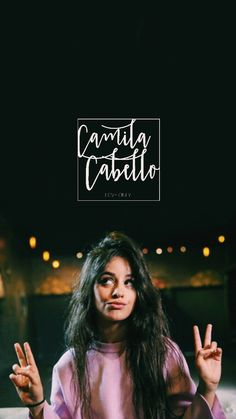 Read Camila Cabello from the story Fotos Para Tela Do Seu Celular/ABERTO by Sexytaekookv (𝙶𝙰𝚃𝙸𝙽𝙷𝙰) with reads. Laura Lee, Camilla, Selena Gomez, Fifth Harmony Camren, Camila And Lauren, Demi Lovato, American Singers, Woman Crush, Celebrity Crush