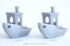 #3DBenchy+-+The+jolly+3D+printing+torture-test+by+TS_Dan.+Based+on+a+design+by+CreativeTools.
