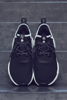faf3acbf Dope design for the NMD | Sneakers in 2019 | Adidas nmd r1, Adidas ...