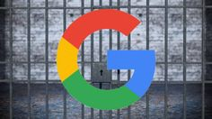 #Google released its annual web #spam report yesterday, documenting some of the #company's s#pam-fighting activity in 2016