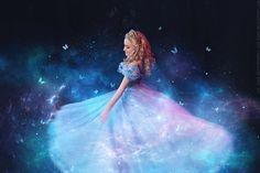 Cinderella 2015 by Yui-Lang on DeviantArt