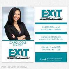 Exit business cards business cards exit cards realtor business exit business cards business cards exit cards realtor business cards realty business cards real estate business cards broker business cards colourmoves Image collections