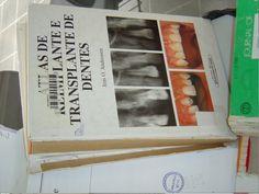 Semana Nacional do Livro e da Biblioteca - 2004