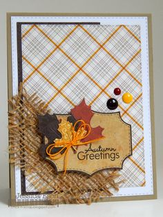 MCT 36th New Release Sneak Peek Day 1 My Creative Time Autumn Card Stitched Rectangle Frame Dies & More  Piles of Smiles