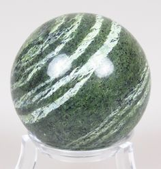 Chrysotile-Serpentine- Bing Images