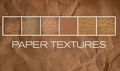 200+ Free Old Paper Textures Great for Vintage Designs