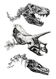 TATUAJES DE GRAN CALIDAD Tenemos los mejores tatuajes y #tattoos en nuestra página web www.tatuajes.tattoo entra a ver estas ideas de #tattoo y todas las fotos que tenemos en la web.  Tatuaje Maorí #tatuajeMaori