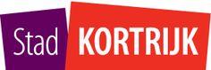 http://pinterest.com/stadkortrijk/ Stad Kortrijk Pins over leuke plekjes in Kortrijk