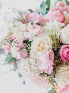 Wedding flowers & Bouquet details/inspiration