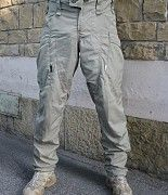 SODGEAR - Military equipment - Abbigliamento militare - multicam sod autentica? s.o.d. spectre d.a. combat shirt divisa del vigile urbano