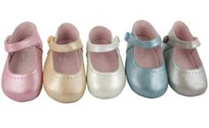 best shoes ever for little girls