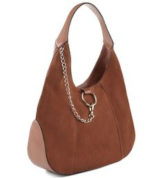 Casual Arezzo bag www.republicamoda.com