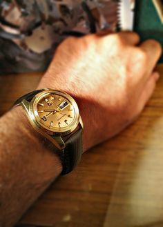 Iwc, Breitling, Rado, Pre Owned Watches, Omega Speedmaster, Patek Philippe, Constellation, Vintage Watches, Cartier